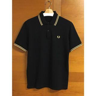 🚚 Fred Perry Polo shirt / Polo衫 (40) 2019 當季經典款