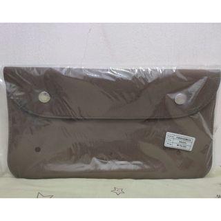 Pauls boutique Korea original soft leather clutch/ pouch