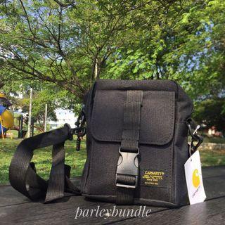 Carhartt Sling Bag Bucket