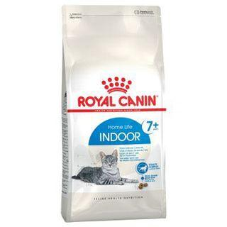 Royal Canin Indoor 7+ 1.5kg - $28.00