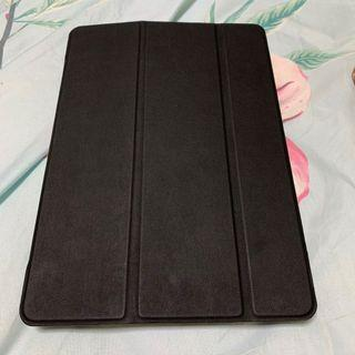 iPad Smart Cover 9.7inches