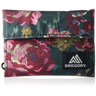 【💥 Garden 】GREGORY CLASSIC WALLET銀包