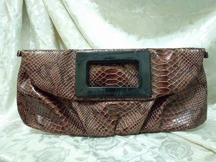 Clutch Bag Wanita