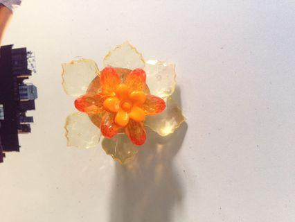 #BAPAU bros bunga handmade