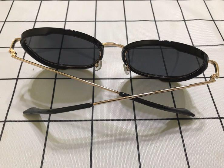 眼鏡 墨鏡 太陽眼鏡 配件