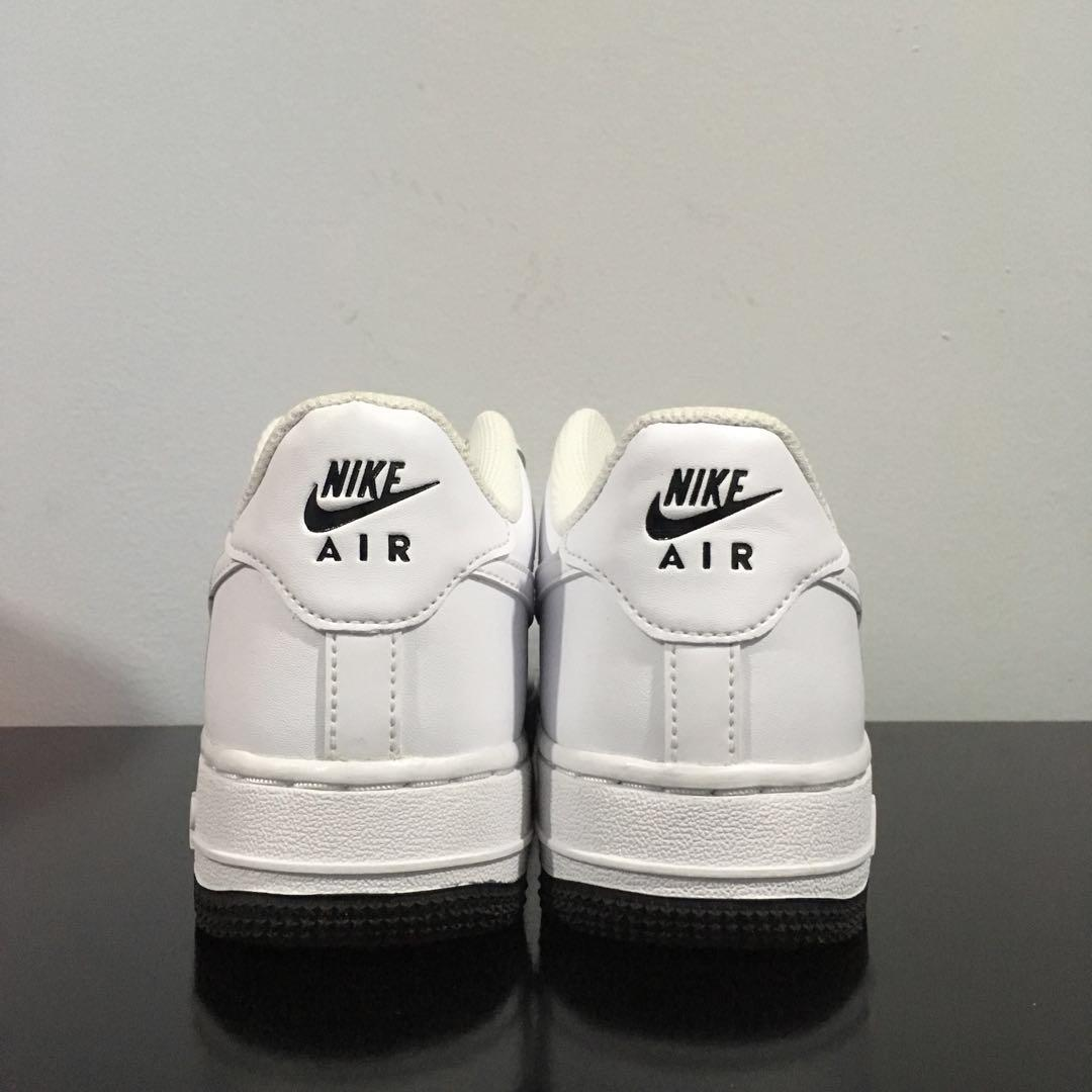 Air Force 1 LV8 2 GS Have A Nike Day