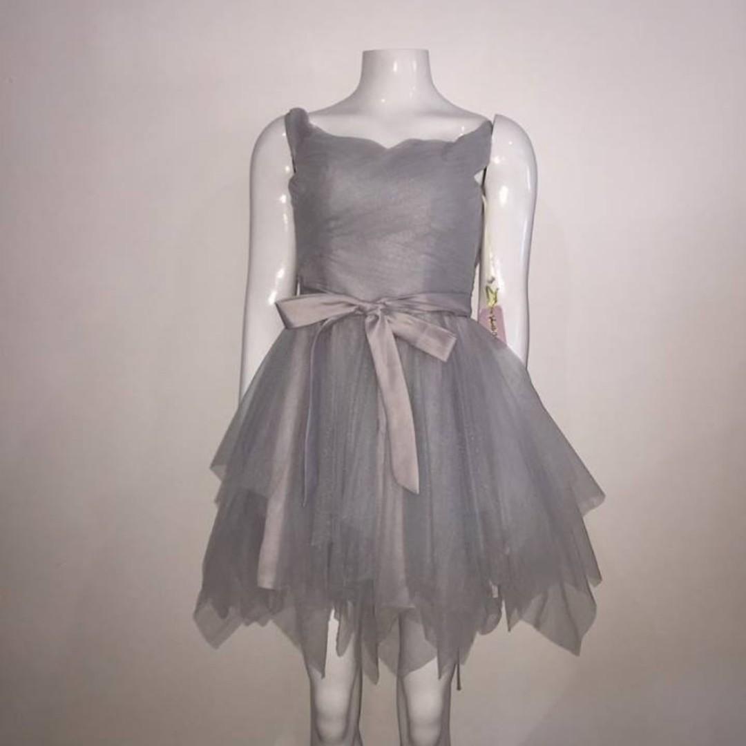 Aphrodites Clothes (TUTUP GALERI)