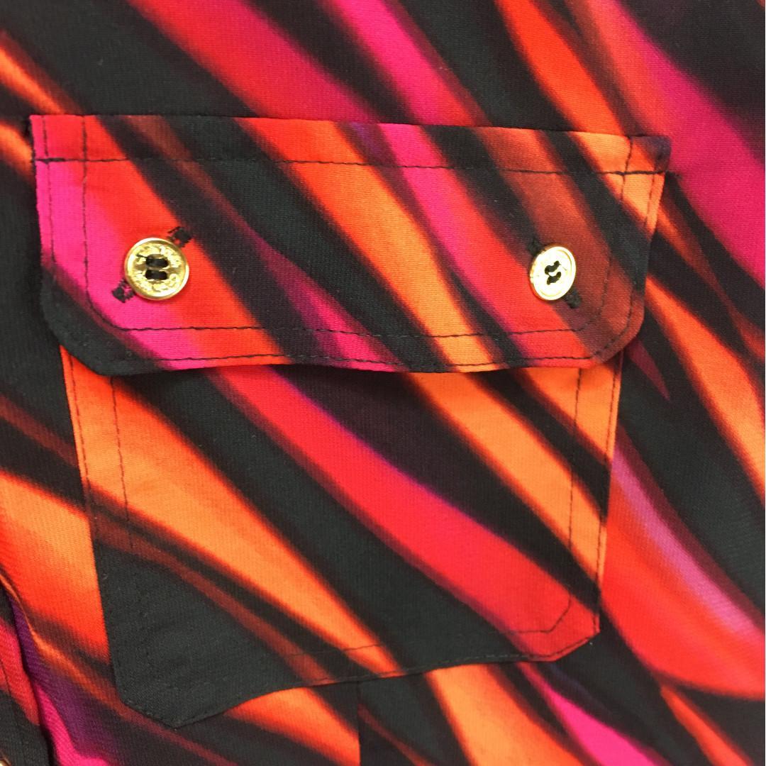 Calvin Klein Women's Shirt Blouse in exceptional condition