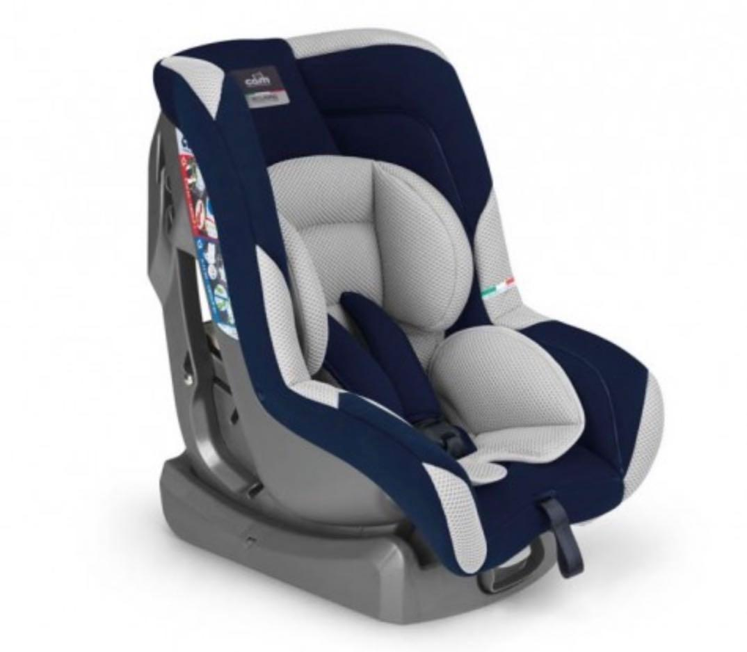 意大利Cam Gara Car Seat