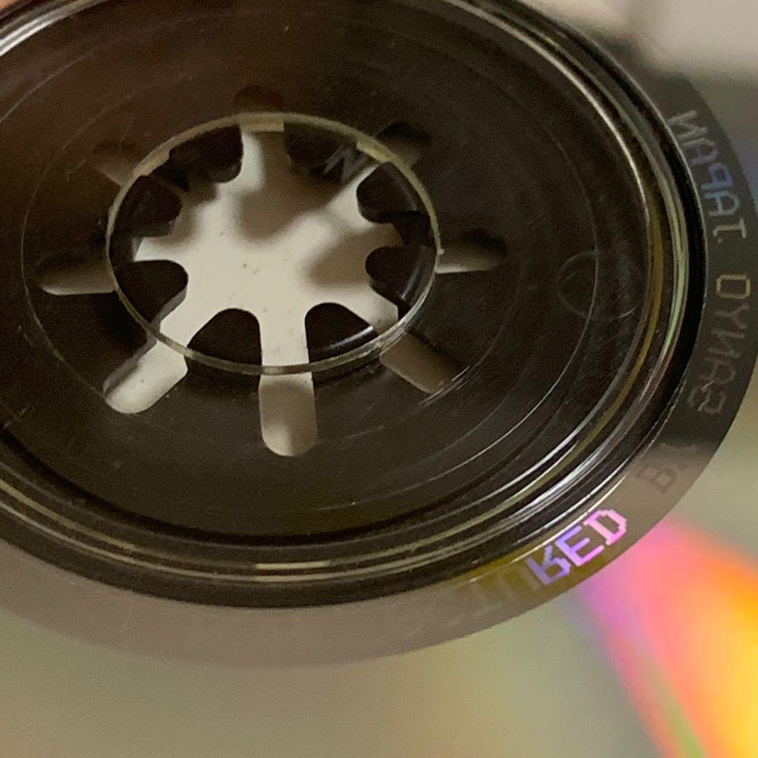 蔡琴CD 蔡琴·老歌 90%新 微花 B版