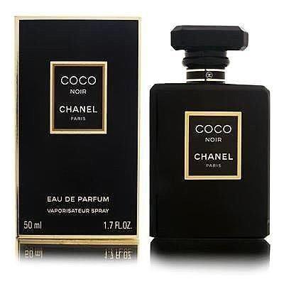 Chanel 黑夜coco 香水 100ml