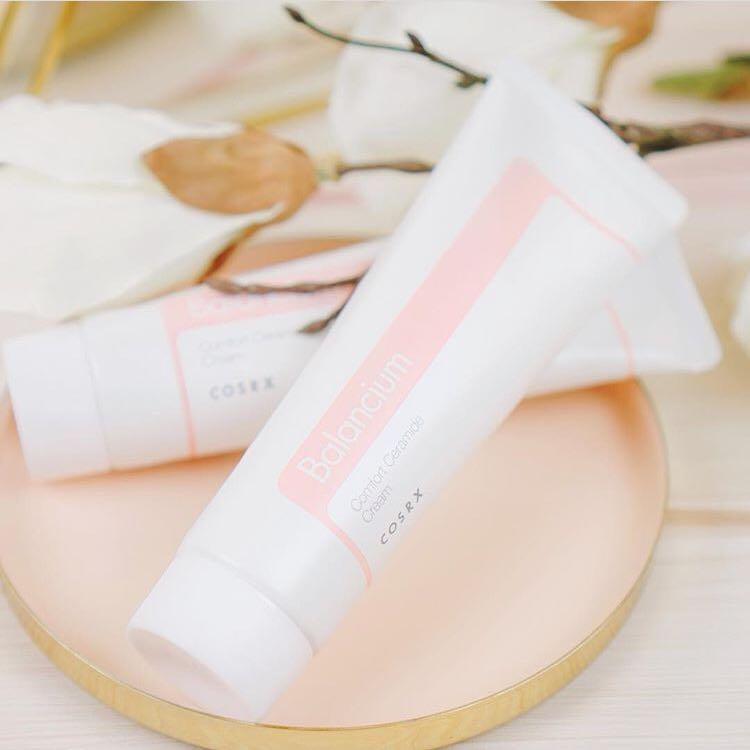 Image result for cosrx balancium comfort ceramide cream