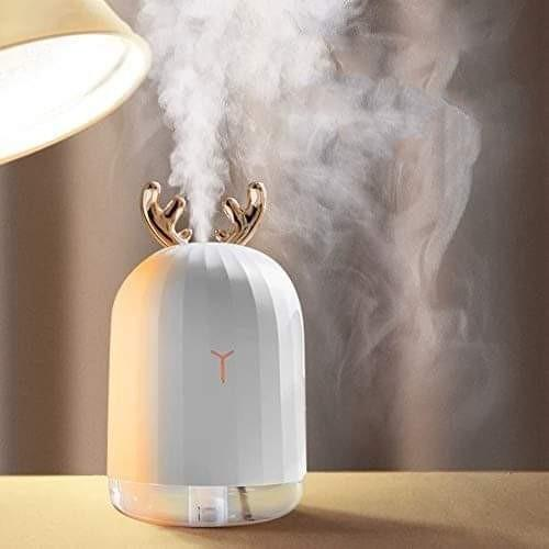Image result for deer humidifier