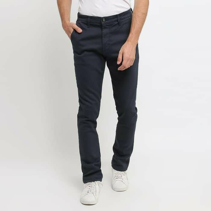 Edwin Jeans Japan Collection