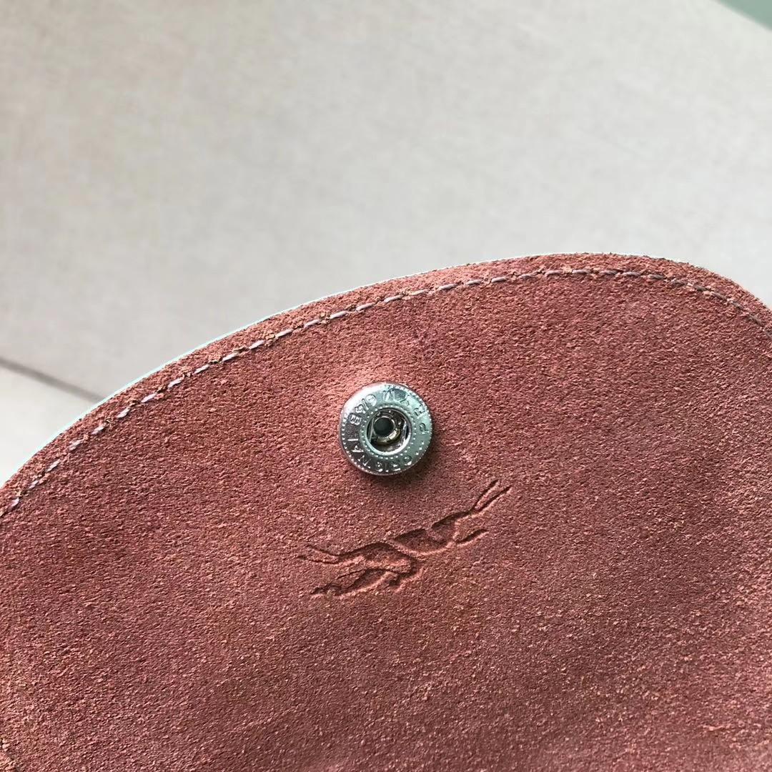 Longchamp Backpack 背囊 背包