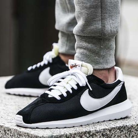 Nike Roshe LD-1000, Men's Fashion