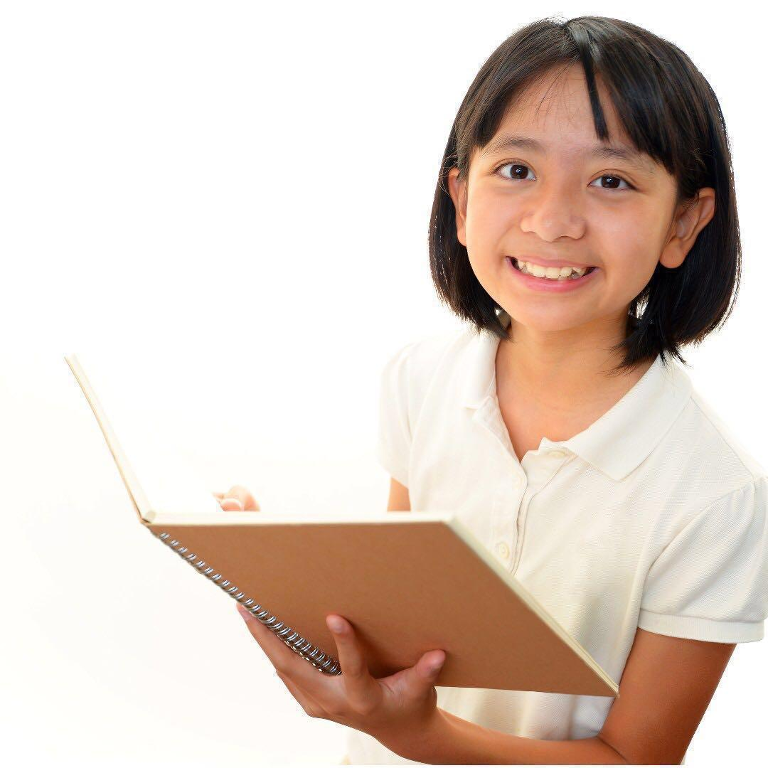 One To One Tuition Services | Private Tuition Tutor | Home Tuition Teacher | English Maths Science Chinese Chemistry Biology Physics POA Accounts Accounting Econs Economics GP General Paper Tuition | Primary Secondary JC | PSLE O A IB IP Level | AEIS