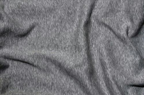 Hi Alien Design Sweater