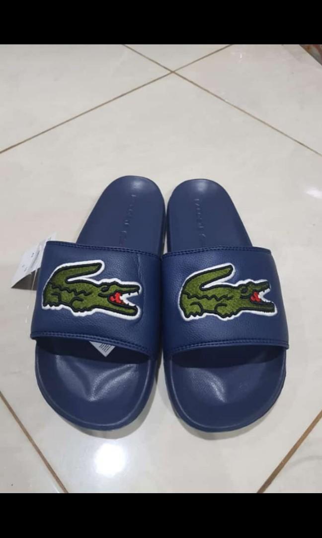 Sandal lacoste original
