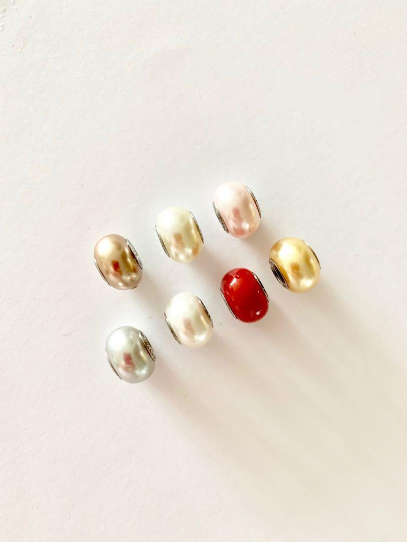 bdf8129d1090 Swarovski crystal charm for pandora bracelet price for one charm only