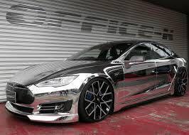 搵一部Tesla 25萬內
