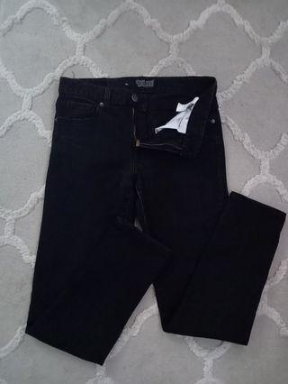 Guess slimfit jeans 💯% original