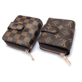 Louis Vuitton Dompet mini