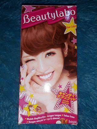 Beautylabo Hair Color