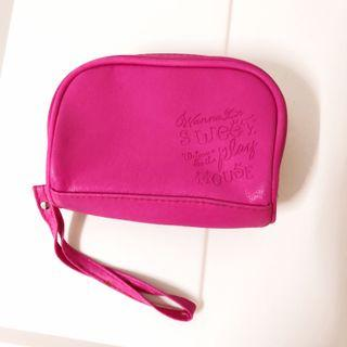 Etude House Makeup Bag