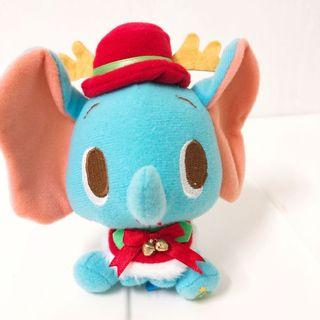 Disney Dumbo Doll