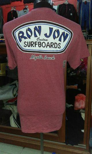 Ron jon 5050