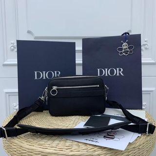 Dior Homme Messenger
