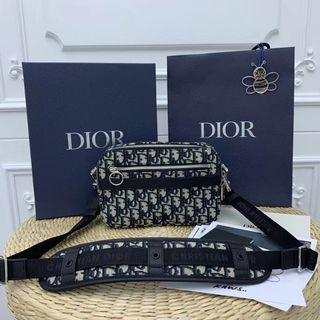 Dior Homme Oblique