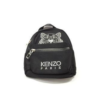 KENZO MINI BACKPACK AUTHENTIC