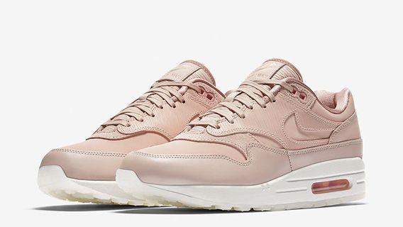 Nike Air Max Premium 1