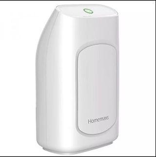 HomeMaxs Dehumidifier