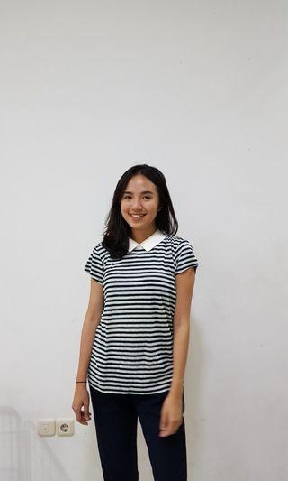 ANN TAYLOR - Shirt