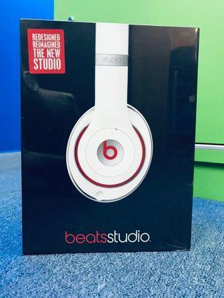 Beats Headphone Original