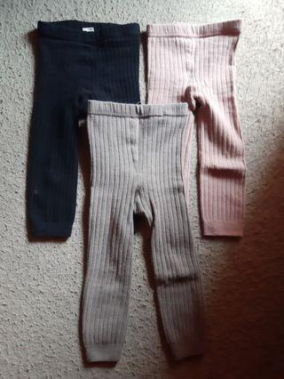 Leggings Import Baby