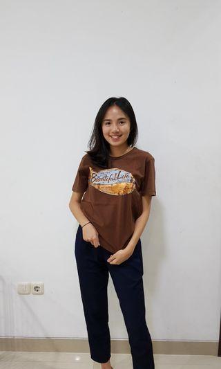 BALENO - T-Shirt