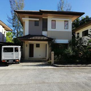Single Detached House and Lot for sale in along Marcos Highway Antipolo SunValley estate