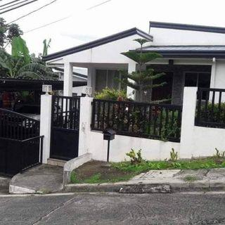 440sqm House and Lot in Antipolo Pre Owned Accs to Tikling ortigas extension pasig