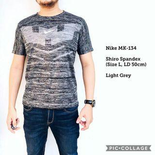 Kaos Pria Nike MK134