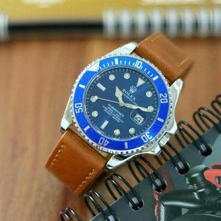 Jam tangan priaP