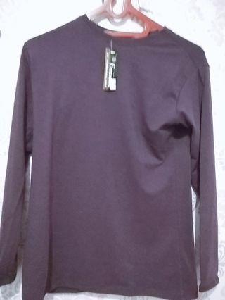 Manset ungu BY: pandawa lima