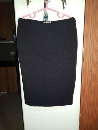 🚚 Pencil Skirt