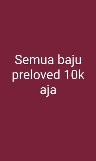 Serba 10k
