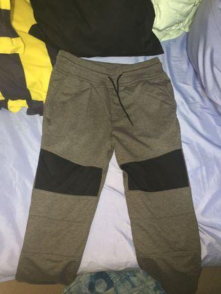 Jual celana jogging/jogger