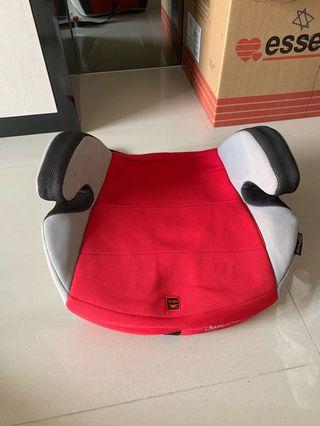 Car Booster Seat to bless