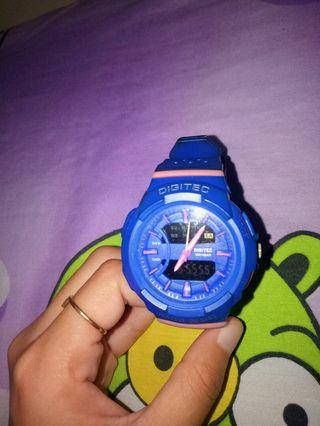 #BAPAU 🌻Digitec Preloved🌻